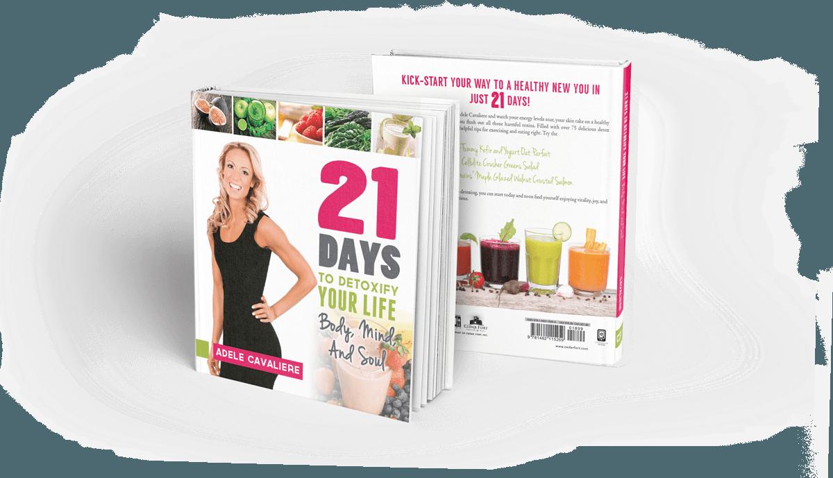 21-Day-Detox-Book@1200 (1)