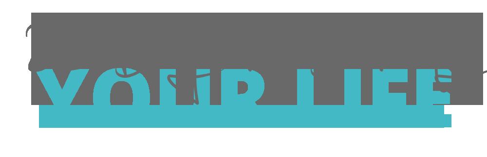 21 days to detoxify
