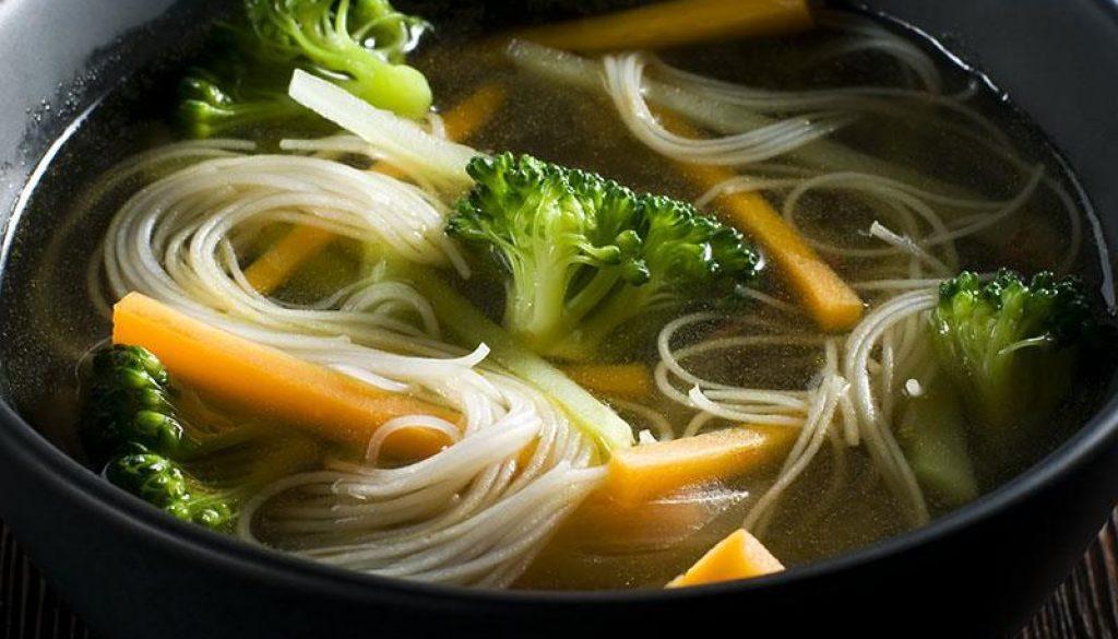 Asian-Noodle-Soup-800