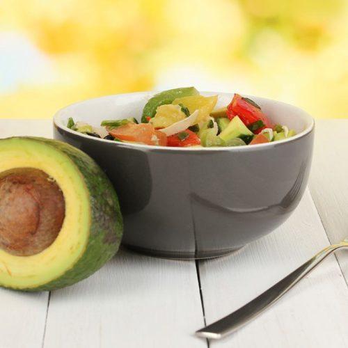 Avocado-Salad-800