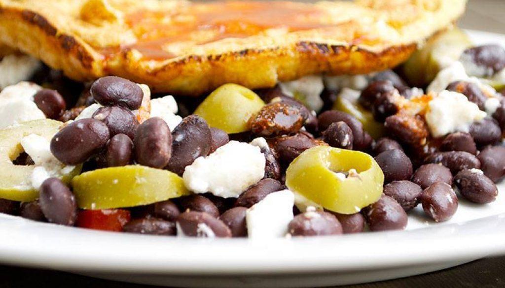 Black-Bean-Omelette-800