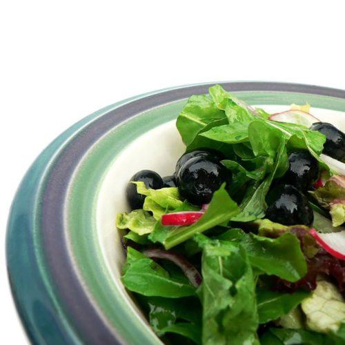 Cellulite-Crusher-Green-Salad-800