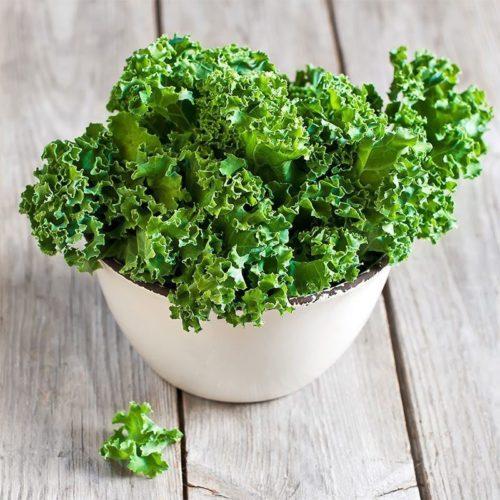 Kale-Portobello-Mushroom-Salad-800