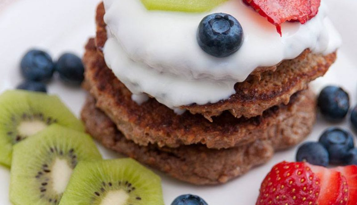 Lean-Muscle-Fruit-Protein-Pancakes-800