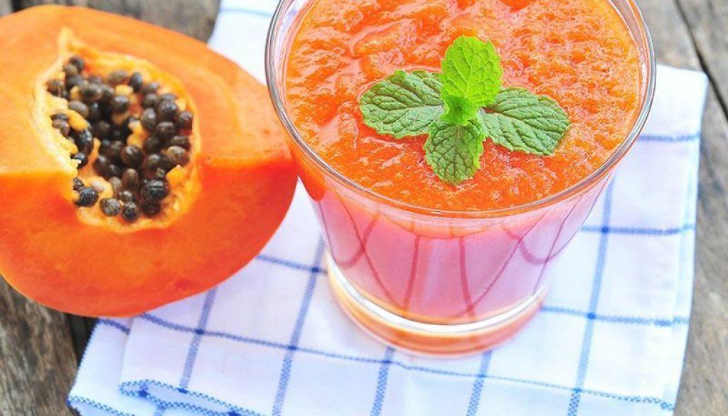 Papaya-Fruit-Smoothie-800