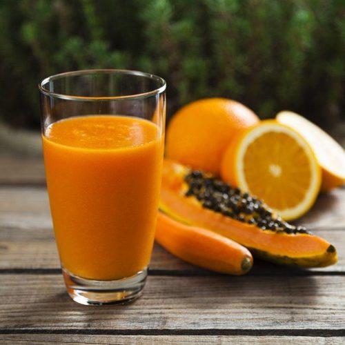 Papaya-Orange-Juice-800