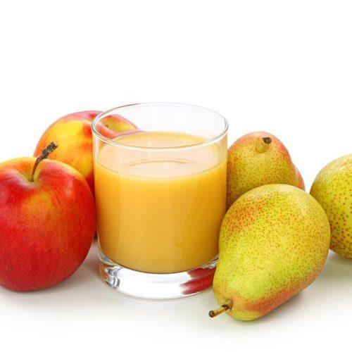 Pear-Apple-Juice-800