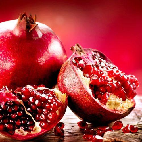 Pomegranate-Salad-800