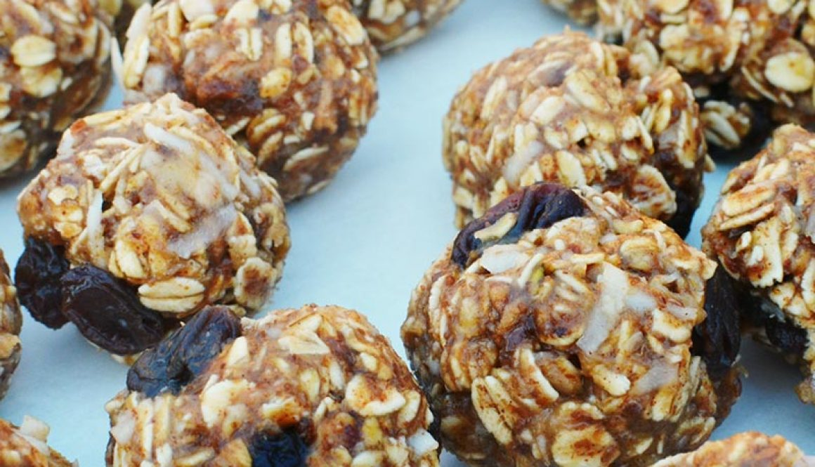 Protein-Packed-Energy-Balls-800