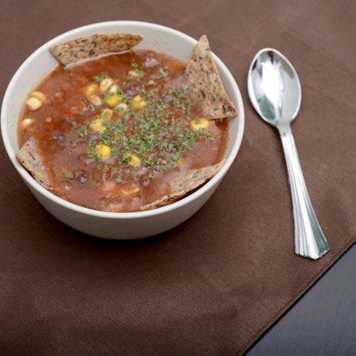 Replenishing-Raw-Tortilla-Soup-800