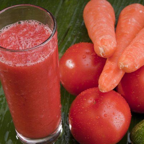 Vegetable-Fertality-Juice-800