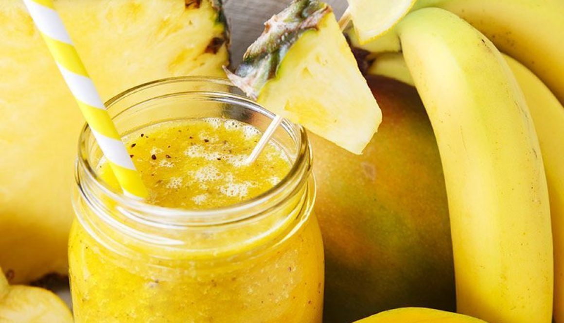 banging-mango-smoothie