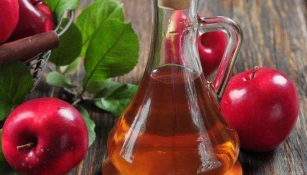 apple-cider-vinegar-800-537x537