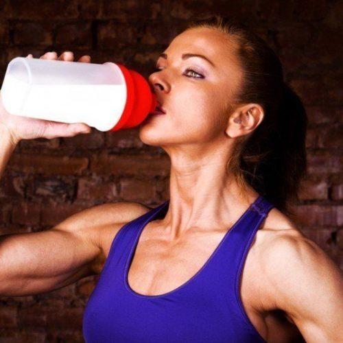 protein-shakes-800-537x537