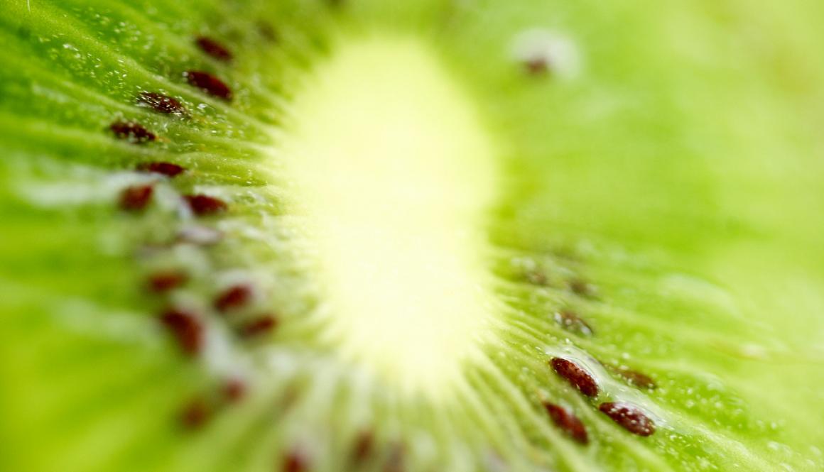 kiwi_digestion