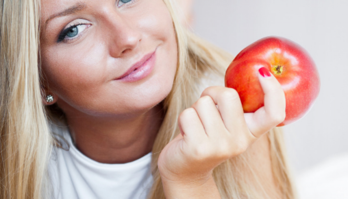 Blog_5_Best_Acne_Fighting_Foods