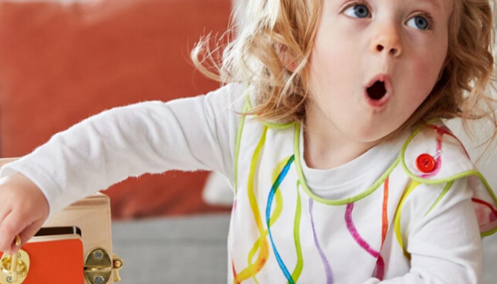 Child_Cognitive_Development_Blog